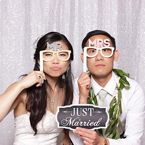 Darren + Jade