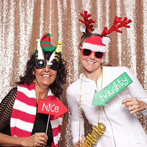 Island Film Group & Hawaii Media Inc. Holiday Party