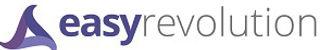easyrevolution-new-logo.jpg