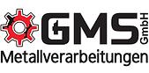 GMS_Logo_gmbH.png