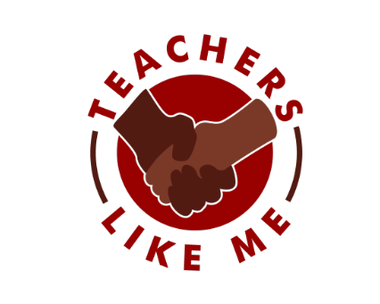 A Place Called Home for Teachers Like Me