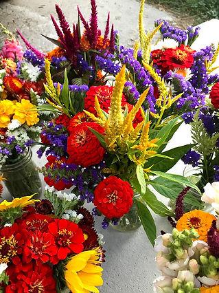 Flower Share.jpg