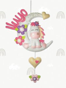 Blossom the Pony WEB.jpg