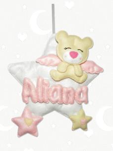 Angel Bear WEB.jpg
