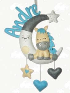 Stitch the Pony in Blue WEB.jpg