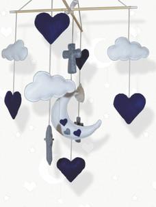 Hearts & Crosses Mobile WEB.jpg