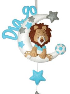 Amra the Lion WEB.jpg