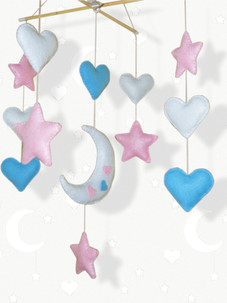 Hearts & Stars Mobile WEB.jpg