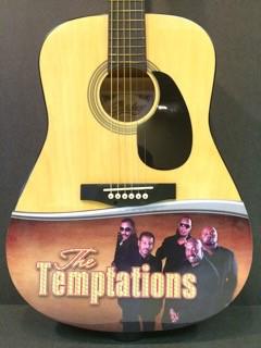 Temptations-Half-Wrap-2014