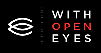 With-Open-Eyes-logo-JPEG.png