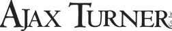 Ajax-Turner-Logo.png