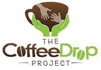 Coffee-Drop-Project-Logo-White.png