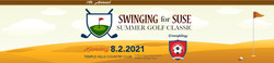 EE-HOME PG-Swinging-Suse-banner