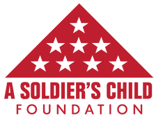 A-Soldiers-Child-Foundation.png