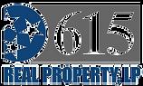 615-Real-Property-LP-logo_edited.png