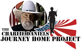 CharlieDaniels_JourneyHomeProject_Logo.png