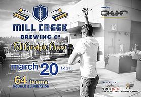 Mill Creek-Slider-2020.jpg