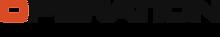 operation-lightshine-logo.png