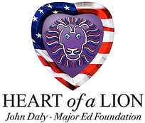 HEART-OF-A-LION-FOUNDATION-LOGO.png