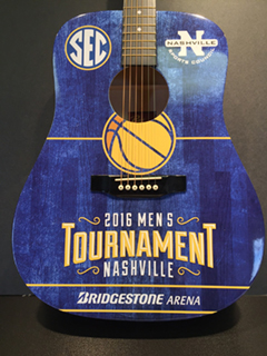 SEC-Basketball-Tournament-Full-Wrap-2015