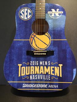 SEC-Basketball-Tournament-Full-Wrap-2015