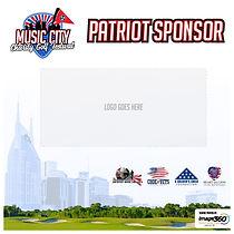Patriot-Sponsor-sign.jpg