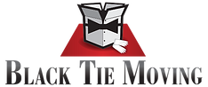 black-tie-moving-logo.png