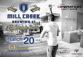 _Mill-Creek-Slider-2020.jpg