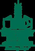 Second-Harvest-Food-Bank-Logo-Green-JPEG