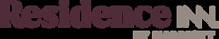 residence-inn-by-marriot-logo.png