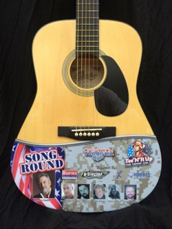 Operation-Troop-Aid-Song-Round-Half-Wrap-2015