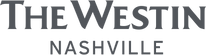 the-westin-logo-nashville.png