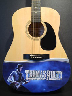 Thomas-Rhett-Half-Wrap-2015