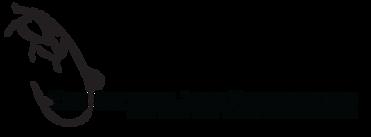 Catfish-Foundation-Jake-Logo.png