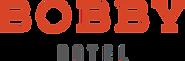 Bobby-Hotel-Logo.png