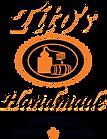 titos-vodka-logo.png
