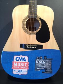 CMA-Fest-Half-Wrap-2015