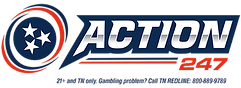 ACTION-247-LOGO.png