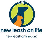 New-Leash-On-Life-Logo_edited.png