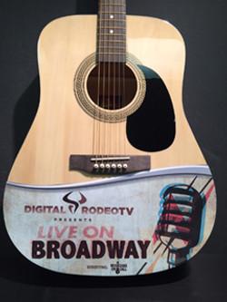 Digital-Rodeo-LIVE-on-Broadway-Half-Wrap-2015