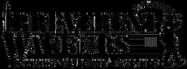 Irreverent-Logo---Bringing-Veterans-Toge