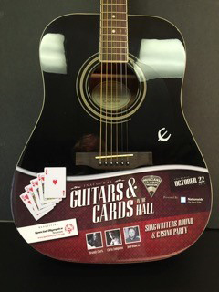 Guitars-&-Cards-Songround-&-Casino-Party-Half-Wrap-2015