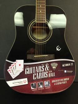 Guitars-&-Cards-Songround-&-Casino-Party-Half-Wrap-2015