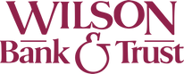 Wilson-Bank-Trust-Logo.png
