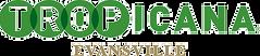 tropicana-logo_edited.png