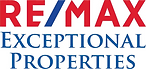 remax-exceptional-properties_edited.png