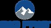 big-frig-logo.png