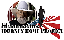 CharlieDaniels_JourneyHomeProject_Logo-P