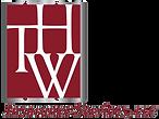 THW-Logo.png