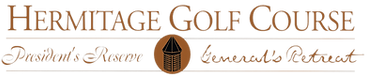 hermitage-golf-course-logo.png